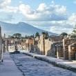 W Pompejach odnaleziono ciała dwóch mężczyzn sprzed 2000 lat, teraz wiadomo kim byli!