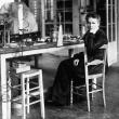 Maria Skłodowska-Curie – oto mało znane fakty z życia słynnej noblistki