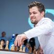 """Z cyklu """"Oni nas inspirują"""": Magnus Carlsen, mistrz świata w szachach"""