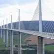 Poznaj największe mosty świata