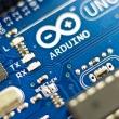 Do czego może przydać się Arduino?