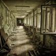 Czarnobyl – najważniejsze fakty na temat katastrofy