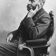 Alfred Nobel – najważniejsze fakty z życia słynnego wynalazcy